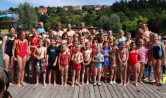 Alle_Schwimmer.JPG